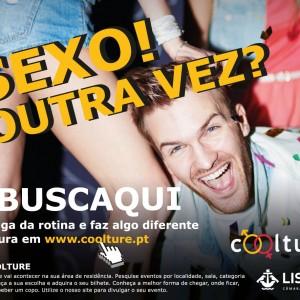 Sexo_outra_vez 137x106