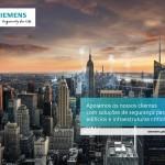 Af_Siemens_Painel 3_300x250
