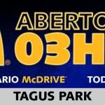 outdoor-horalarg-8000x3000_taguspark-1-exemplar_preview