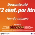 artesfinais 26