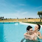 imagens_turismo_alentejo_ribatejo-piscina-ok