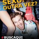 Sexo_outra_vez